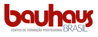Bauhaus Brasil
